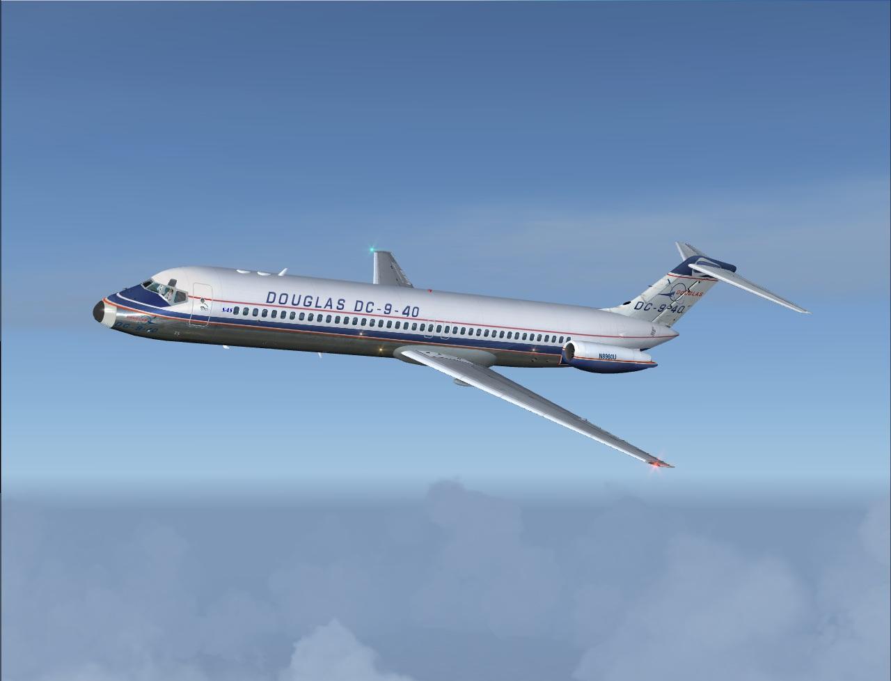 sky simulations website rh skysimulations com