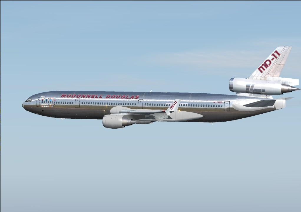 MD-11_02.jpg